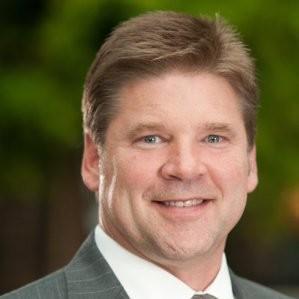 David J. Furnish