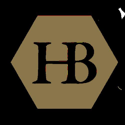 HB Hospitality favicon